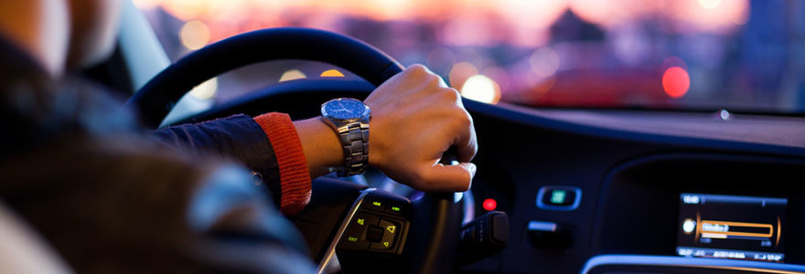 conduite-vehicule